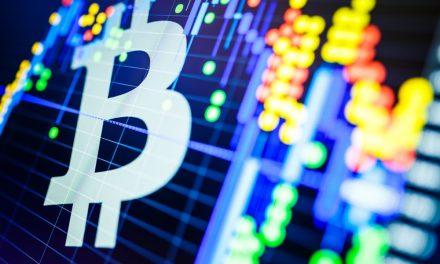 BTC 27 de abril del 2020 – «Sin dolor, sin Bitcoin»
