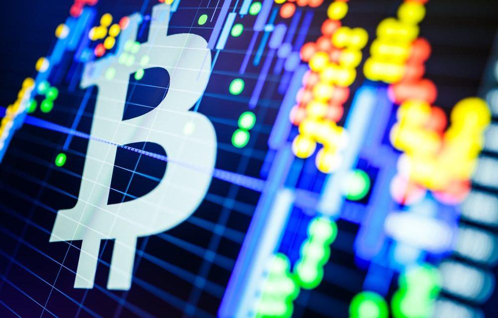 Bitcoin 29 de abril del 2020: llame a sus asesores financieros