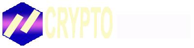 Crypto Horizonte