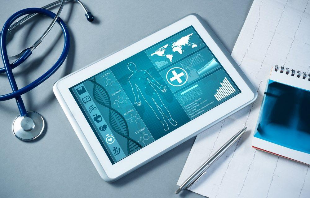 Blockchain, salud y pandemia: la tecnología que enfrenta los desafíos de las nuevas crisis de salud