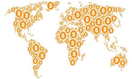 Frente a la guerra económica, el mundo necesita un bitcoin sin estado